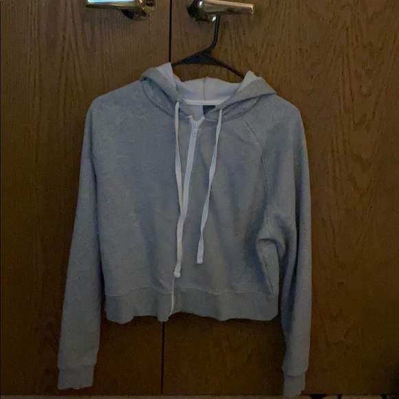 wild fable Tops - Sweat shirt